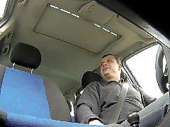 Public, Czech, Car