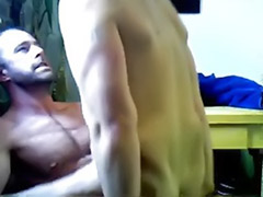 Muscles gay, Muscled, Gays muscle, Gay riding cock, Gay muscled, Gay muscle