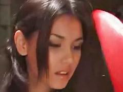 Reporter japanese, Pornstar cumshot, Maria-ozawa, Maria o, Maria japanese, Japanese cumshots