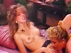 Lesbians hairy, Lesbian hairy, Hairy wife, Hairy stockings, Vintage stocking, Vintage stockings lesbians
