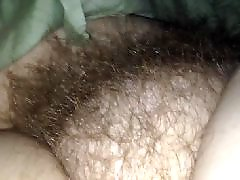 Hairy voyeur, Hairy wife, Hairy k, Hairy 레즈, Wife hairy, Reveal
