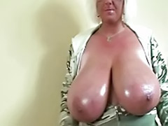 Solo oily tits, Solo oily, Oily solo, Oily tits solo, Oily tits, Oilie