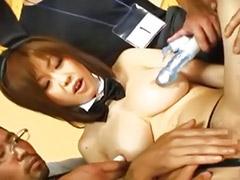 Rios, Rio japanese, Rio hamasaky, Rio asian, Japaneses big tits, Japanese rio