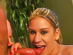 Suck cum swallow, Suck and swallow, Mandy k, Mandy c, Mandi sex, Deepthroat and swallow