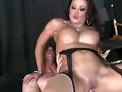 Threesomes anal, Threesome brunette, Dps, Dp brunette, Dp anal, Brunette threesome