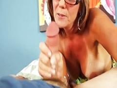 Stroking cock, Milfs handjob, Milf handjobs, Milf handjob, Milf fat, Matures handjob