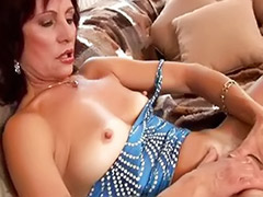 Toys hard, Toying granny, Toying mature masturbating solo, Toy hard, Toy granny, Solo nipple