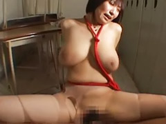 Teacher school, Teacher japanese, Teacher big tits, Teacher asian, Sex teachers, Sex school japanese