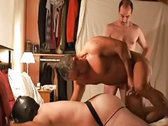 Young horny, Daddys, Daddy fuck, Young daddy, Young groups anal, Young group anal