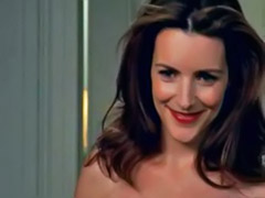 Kristine, Davis, City sex, Sex and the city, Kristin davis, Kristin
