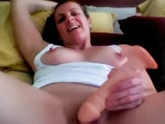 Webcam solo milf, Webcam horni, Webcam fuck, Webcam dildo solo, Webcam busty, Webcam milf masturbation