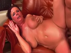 Titty fucking, Mature housewife, Housewife fuck, Housewife mature, Fuck housewife, Fuck titty
