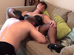 Pussy stockings, Pussy licking milf, Pussy licking, Pussy licked, Stockings pussy licking, Stockings lick