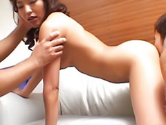 Sex asian babes horny, Masturbation japanese mature, Mature threesome blowjob, Mature asian threesome, Mature asian sucking, Japanese mature blowjob