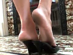 Amateur pov, Fetishism, Fetish foot, Foot발, Footing, Foot pov
