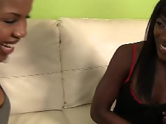 Blowjob ebony, Screws, Screw anal, Latex interracial, Latex blowjob, Latex anal