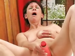 Solo mature dildo, Mature housewife dildo, Mature dildo solo, Housewife solo, Housewife fuck, Fuck housewife