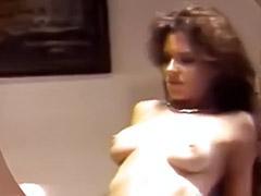 Vintage girl, Vintage toy masturbation, Lesbians hairy, Lesbian hairy, Vintage orgasm, Vintage lesbians