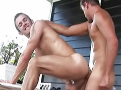 سثءsex boy and boy, Wank boys, Wank boy, Wanking outdoors, Passionate sex, Passionate fucking