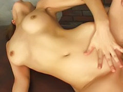 Private couple, Private asian, Jun, Asian dancer, Couple privat, Japanese dancer