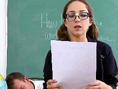 Teens schoolgirl, Teen schoolgirl, Remy, Remi, Shaving teens, Shavings