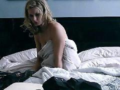 Nude, J brown, Brianna, Nudes