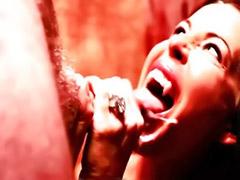 Vampires, Vampire sex, Vampire, Tabitha, Stevens, Vampire x