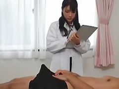 Super sexi, Super suck, Super sexy, Sexy nurse, Japanese nurse, Japanese