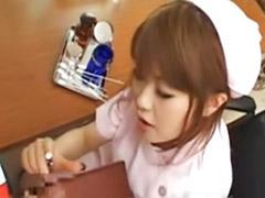 Uniform handjob, Nurses handjob, Nurse handjobs, Nurse handjob, Handjobs nurse, Handjob nurse