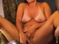 Tits solo mature, Toying mature masturbating solo, Webcam solo mature, Webcam big tits toys, Solo mature toys, Solo mature toy masturbation