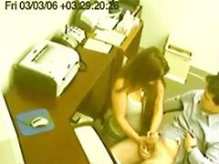 Public caught, Public bathroom blowjob, Public office, Sex camera, Amateurs caught, Amateur camera