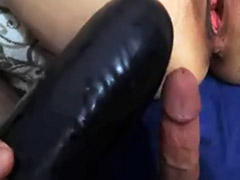 Huge dildo, Huge dildos, Dildos huge, Amateur huge dildo, Huge dildoes