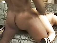 Vintage ebony, Vintage big cock, Vintage ass, Ebony vintage, Butt ebony, Butt ass