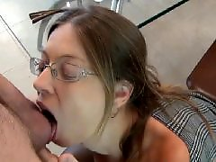 Facial amateurs, Slut amateur, Secretaty, Sexy blowjob, Danish amateur, Amateur slut