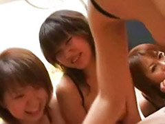 Tits party, Party tits big, Party japanese, Party big tits, Party asian, Parti japanese