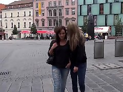 Teens czech, Teen massages, Teen massage, Teen lesbians massage, Teen lesbian massage, Teen czech