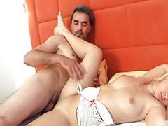Vıdıyo, Suck penis, Yoing