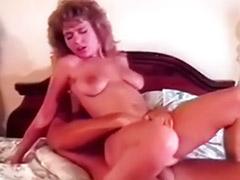 سکس ایران ی, سکس عاشقانه