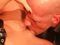 Wet fuck, Swallow cum lingerie, Swallows cum lingerie, Vaginas wet, Wet hair, Wet black