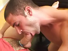 Lustful couple, Lustful anal, Lustful