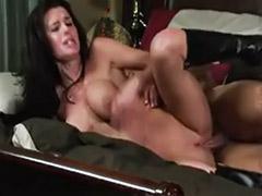 Milf hard anal, Milf cougar, Banged hard, Anal cougar, Cougar sex, Cougar cum