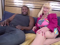 Tits milf, Tit milf, Milf interracial, Milf huge, Interracial grannies, Interracial granny