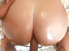Pov hot fuck, Pov ass fuck, Sexy big big ass, Hot sexy ass, Hot brunette pov cum, Hot ass fucked