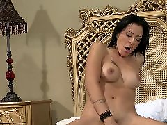 Zoey h, Zoey, Young milf, Milf with young, Lady, Young lady