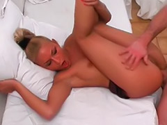 Sex french, Masturbation french, Frenche anal, French fucking, French cum, French babes