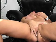 Pussy granny, Play pussy, Milf plays, Grandmas, Toing granny, To love