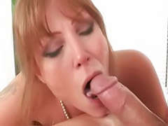 Darla crane, Threesome shareing, Sharing cock, Shared cum, Share threesome, Share big cock