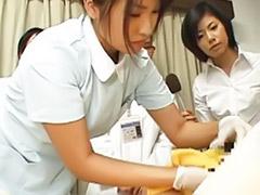 여학생섹스, 직장인, 일본 병원, 일본직장인