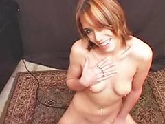 Tit orgasm, Teen solo orgasm, Teen orgasm vaginal, Teen orgasm masturbate, Teen masturbation orgasme, Teen masturbation orgasm