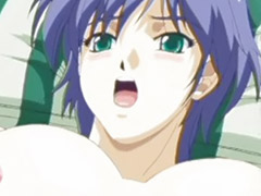 Sex class, Vagina animation, Lick anime, Oral fuck anime, Hentai licking, Hentai lick